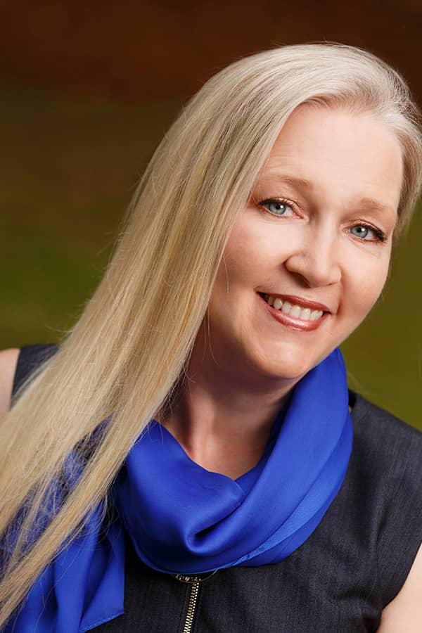 Denise Swasty